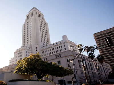 los-angeles-cityhall-1.jpg