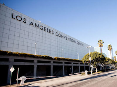 los-angeles-convention-center-downtown-loft.jpg