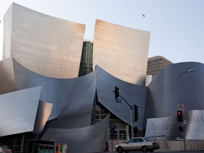 los-angeles-disney-music-hall.jpg