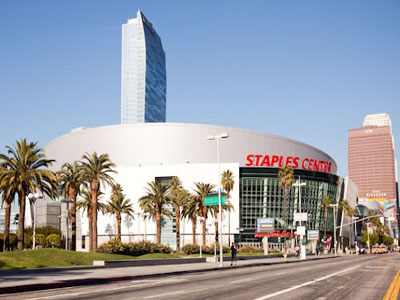 los-angeles-staples-center-jw-marriot-downtown.jpg