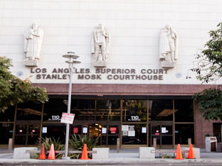 los-angeles-superior-courthouse-downtown-lofts-for-sale.jpg