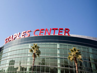 staples-center-los-angeles-lakers-downtown-lofts-for-sale.jpg